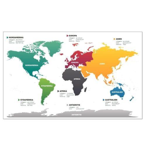 kontinenter01
