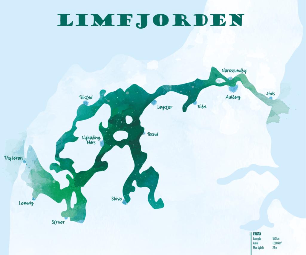 limfjorden light 1000x1200 g