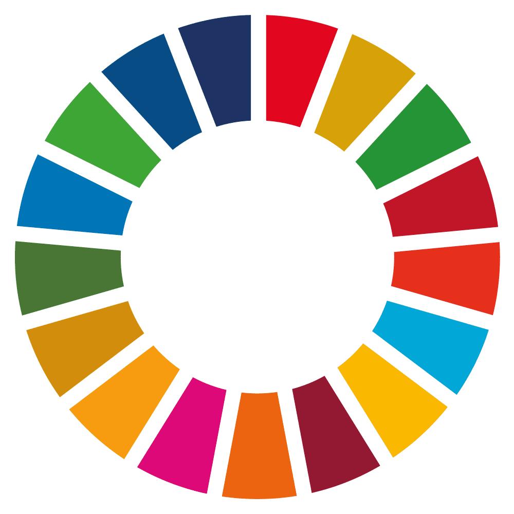 17 verdensmål - Logo-0