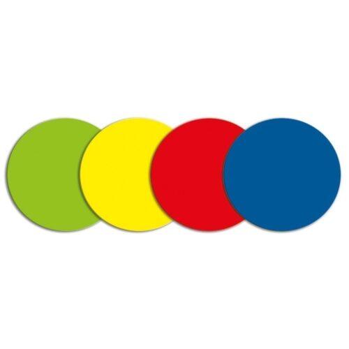 Cirkel - Magnet-0