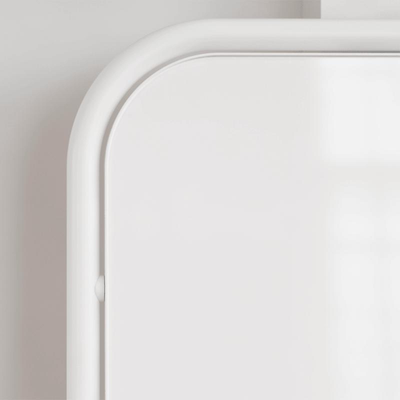 Chameleon Momentum - Flytbar dobbeltsidet tavle-26118