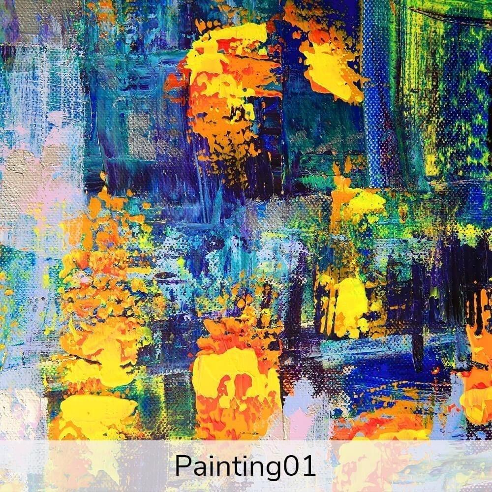 Vægramme - Visuelle-motiver-27502