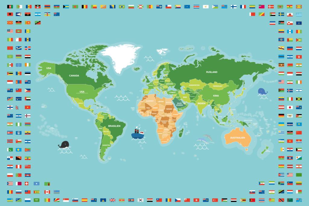 sjov verdenskort flag1000x1500 g