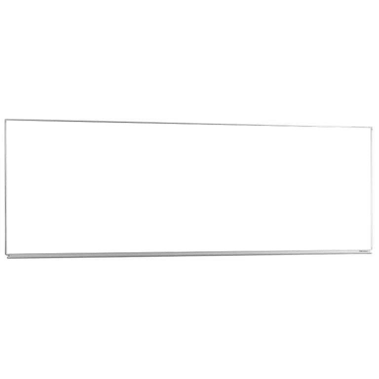 Skoletavle i whiteboard-0