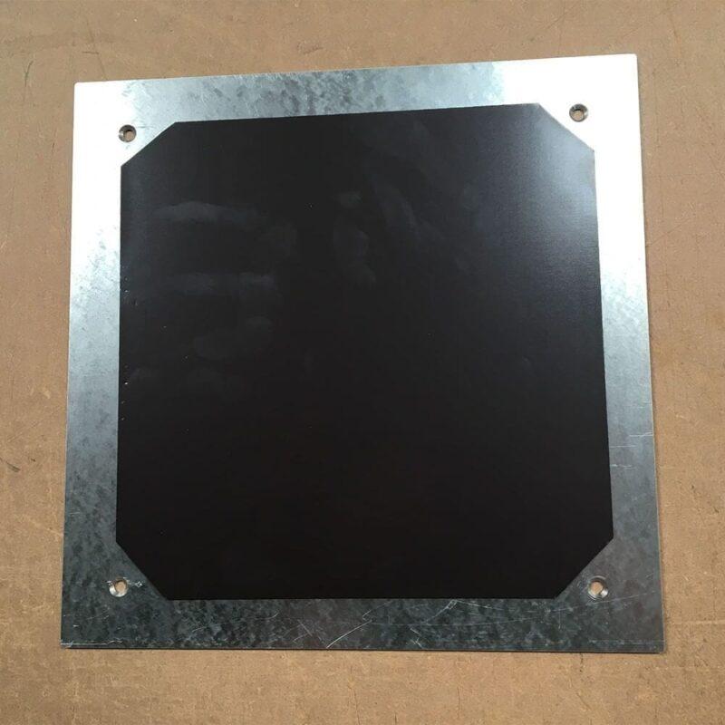 Magnetbeslag til tavler-0
