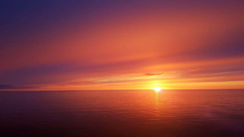 solnedgang02 m