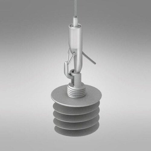 solo wire ophaeng