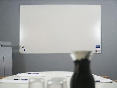 Whiteboardtavler