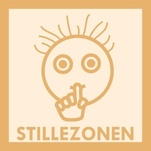 stillezone