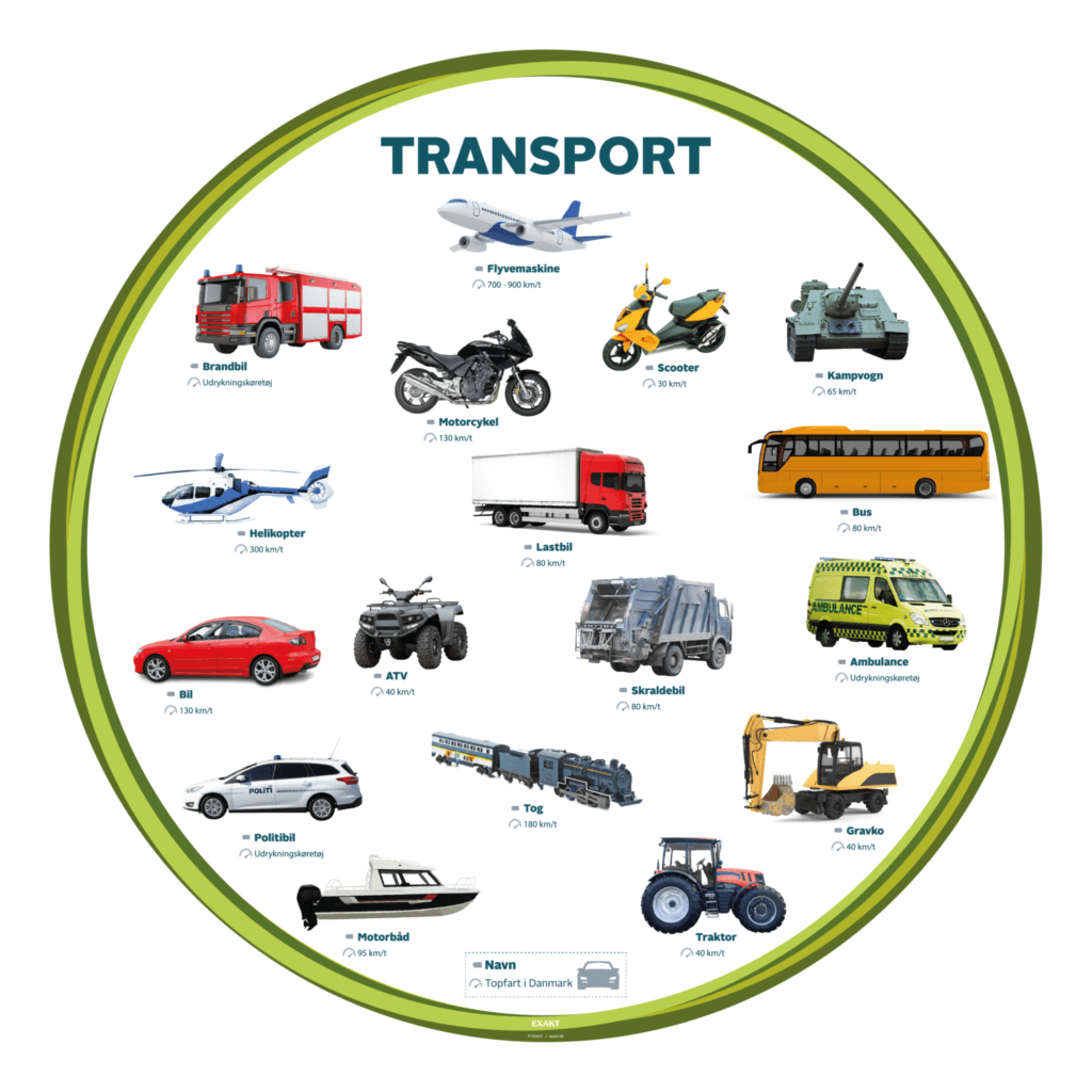 transport 1000 d