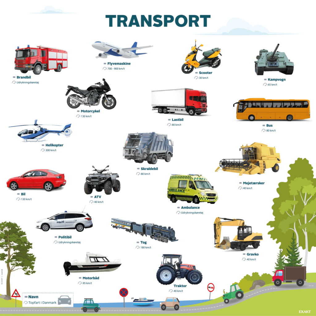 transport 1000x1000 d