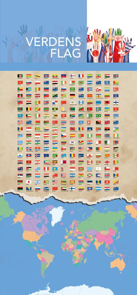verdensflag2050x950 g 1