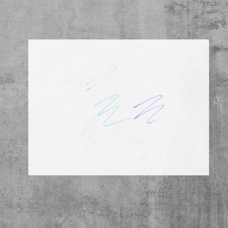 Whiteboardfolie-0